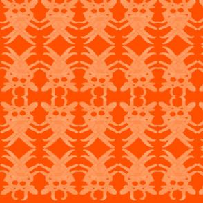 Aarnus_Multi_Orange