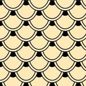 Rrdeco-shells-1_shop_thumb