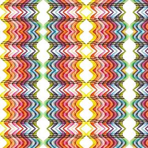 Crayon'S'