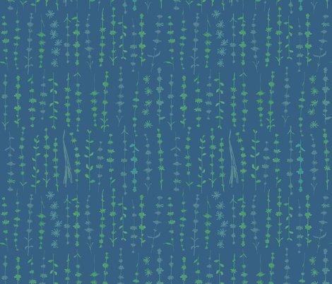 Rbotanika_stripe_blue-green_shop_preview