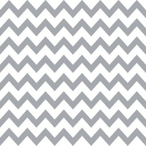 grey chevrons fabric grey chevron nursery baby cute fabric