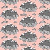 Rmountains-pink-450_shop_thumb