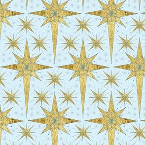 Star_of_Bethlehem_light_blue