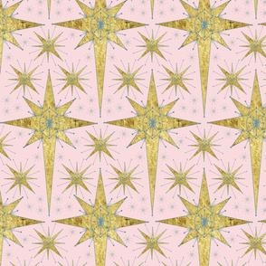 Star_of_Bethlehem_pink
