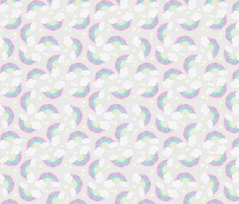 Rrrainbow_pattern_repeating_shop_preview