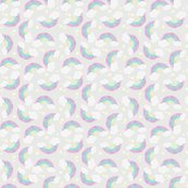 Rrrainbow_pattern_repeating_shop_thumb