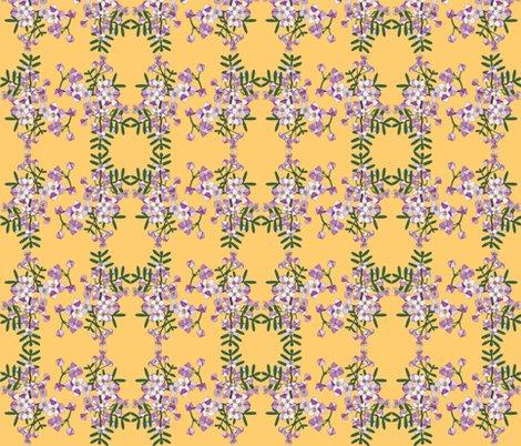 Rrrrrboronia_1-yellow.ai_shop_preview
