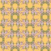 Rrrrrboronia_1-yellow.ai_shop_thumb
