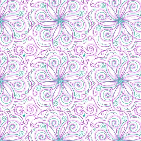 Rproject_37_csp_swirls_purple_green__shop_preview