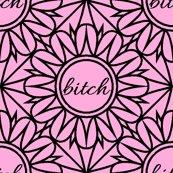 Rbitch4_shop_thumb