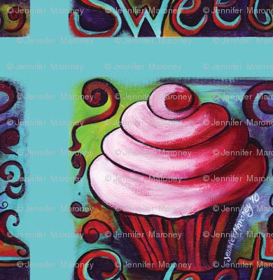 Sweetcupcake_jm3_preview