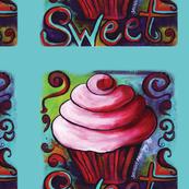 SweetCupcake_JM3