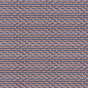 fish_blue