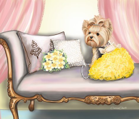 Ryorkie_millie_panel_shop_preview