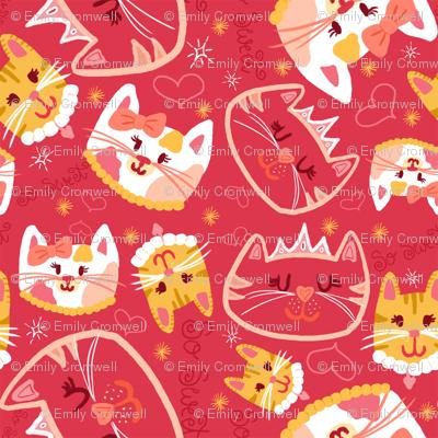 diva-cats