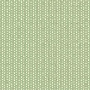 Tricones Dots Lichen
