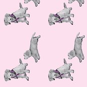 Fabric_pink_lab_puppies_ed_shop_thumb