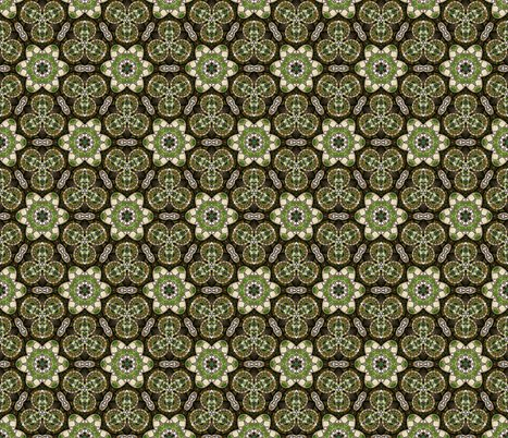 Rlorelei_greens_spoonflower_shop_preview