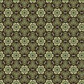 Rlorelei_greens_spoonflower_shop_thumb