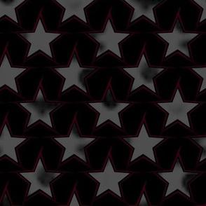Dark Flag (Smokey)