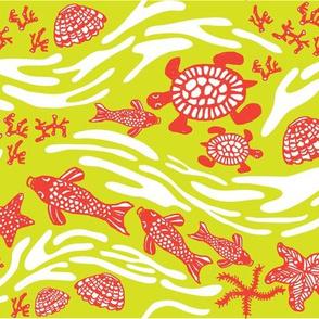 Oceans__Reverse-Lime_