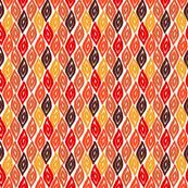 Obi - Spicy Autumn