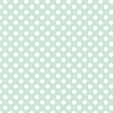 Rspoonflower_polka-dot_mint_shop_preview
