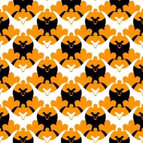 Argyle Bats