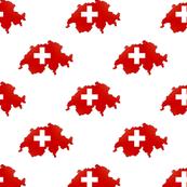 switzerland - schweiz 4