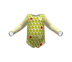 Rapple_slice_grid-01_comment_883956_thumb