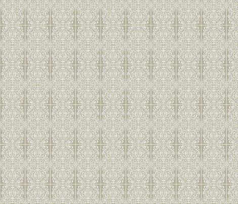 Rwhite___silver_grey_shop_preview