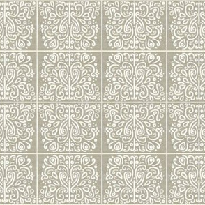 White_&_Silver_grey