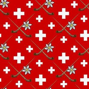 switzerland - schweiz 1