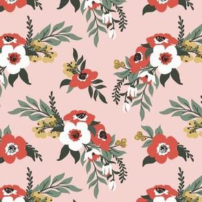 Fall Blossom 101 2