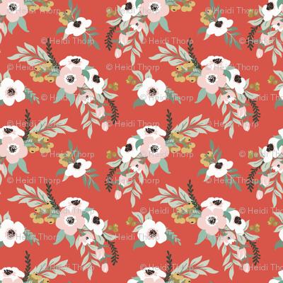 Fall Blossom 104