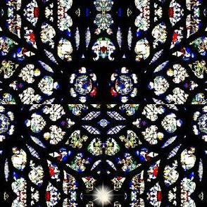 St-Chapelle 4