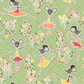 Rdancing_mice_autumn_shop_thumb