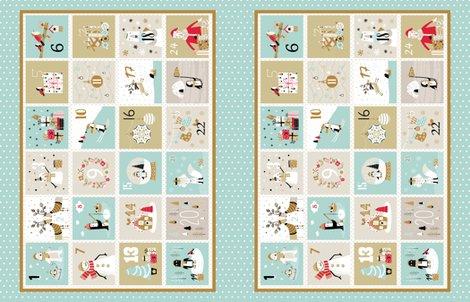 Rplacemat_calendar_daurant_spoonflower_placemat_shop_preview