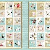 Rplacemat_calendar_daurant_spoonflower_placemat_shop_thumb