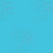 Molecules-Ocean