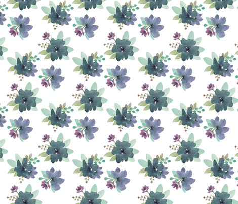 Rblue_purple_blossoms_pattern_shop_preview