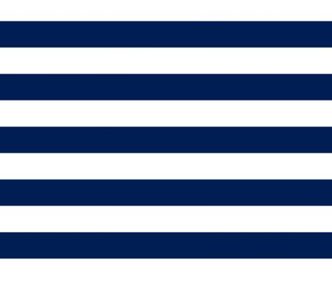 Navy_stripes_big_shop_preview