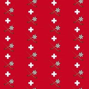 switzerland - schweiz 2 - Schweiz, Suisse, Switzerland, Svizzera