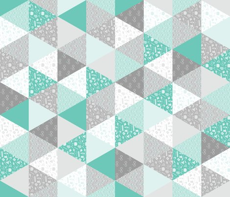 Rbaby-hp-pastels_cheater-quilts_teal-01_shop_preview