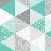 Rbaby-hp-pastels_cheater-quilts_teal-01_shop_thumb