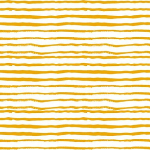 gold stripes gold stripe fabric fabric paint painterly stripes stripe fabric