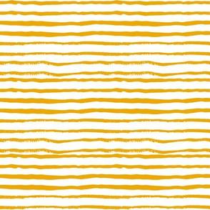 gold stripes gold stripe fabric fabric paint painterly stripes stripe fabric
