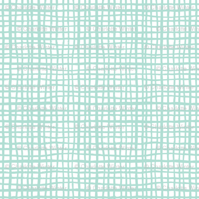 grid fabric mint grid fabric nursery baby grid design coordinate fabrics for kids rooms home decor