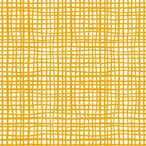 gold grid fabric grid design gold fabrics coordinate nursery gender neutral baby design