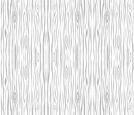 Woodgrain_revised_shop_preview